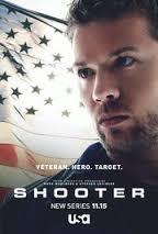 Watch Movie shooter-season-1