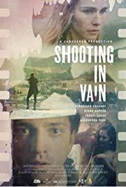 Watch Movie shooting-in-vain