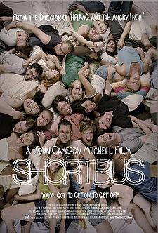 Watch Movie shortbus