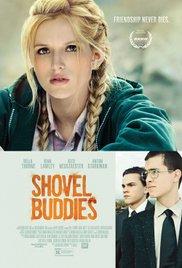Watch Movie shovel-buddies
