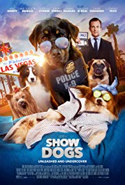 Watch Movie show-dogs