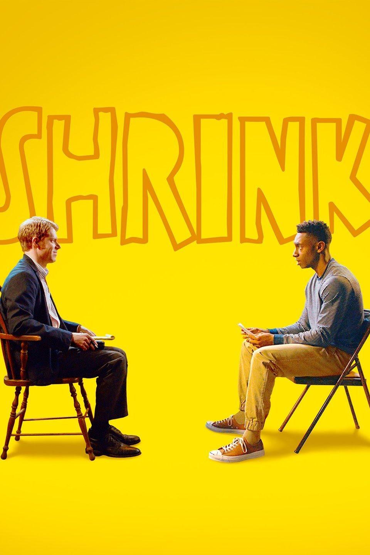 Watch Movie shrink-season-1