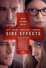Watch Movie side-effects