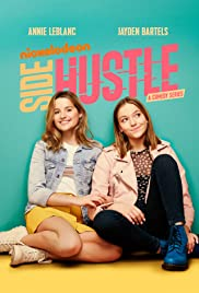 Side Hustle - Season 1