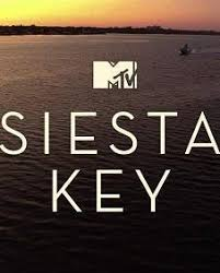 Watch Movie siesta-key-season-2