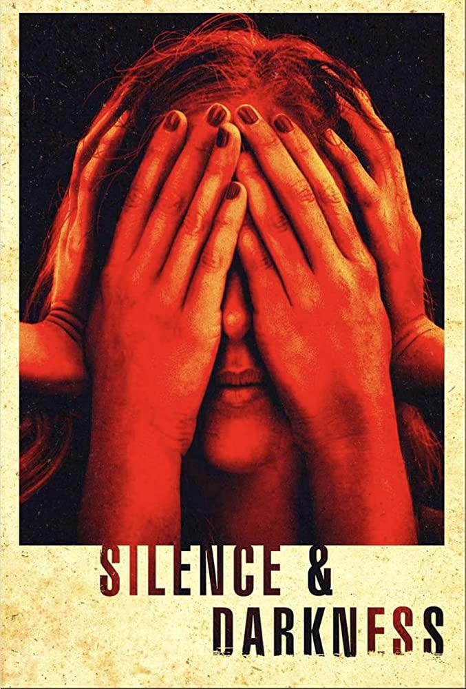 Watch Movie silence-amp-darkness