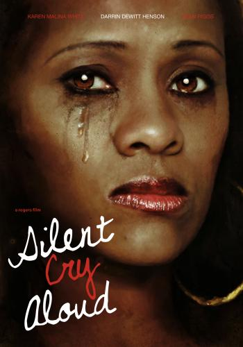 Watch Movie silent-cry-aloud