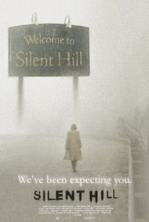 Watch Movie silent-hill
