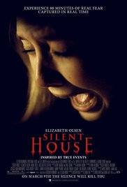 Watch Movie silent-house