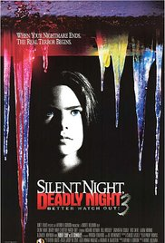Watch Movie silent-night-deadly-night-3-better-watch-out