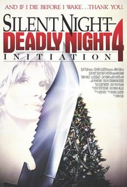 Watch Movie silent-night-deadly-night-4-initiation