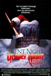 Watch Movie silent-night-deadly-night