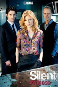 Watch Movie silent-witness-season-23