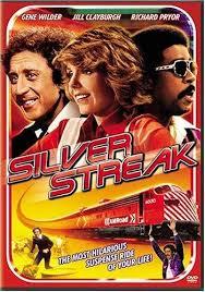 Watch Movie silver-streak