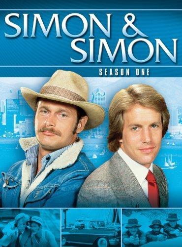 Watch Movie simon-simon-season-4