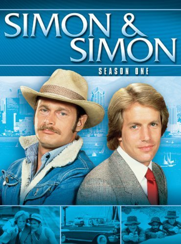 Watch Movie simon-simon-season-8
