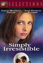 Watch Movie simply-irresistible