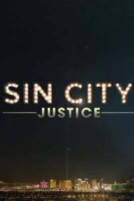 Watch Movie sin-city-justice-season-1