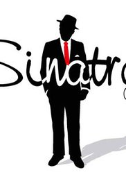 Watch Movie sinatra-club