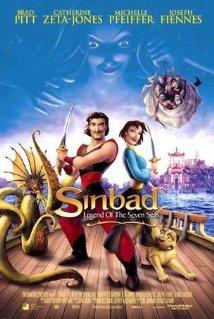 Watch Movie sinbad-legend-of-the-seven-seas
