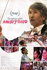 Watch Movie singing-with-angry-bird