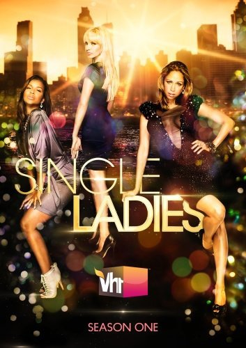 Watch Movie single-ladies-season-3