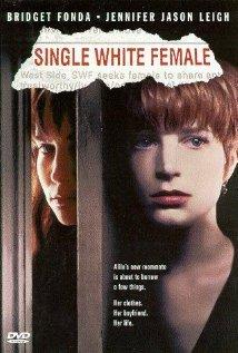Watch Movie single-white-female