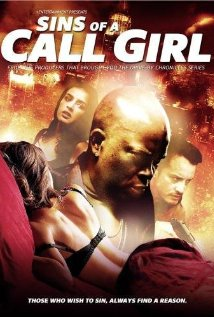 Watch Movie sins-of-a-call-girl