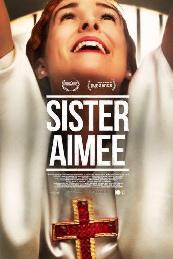 Watch Movie sister-aimee