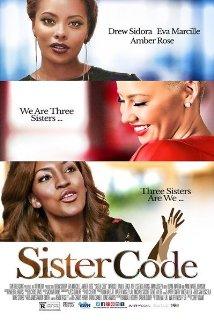 Watch Movie sister-code