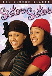 Watch Movie sister-sister-season-2