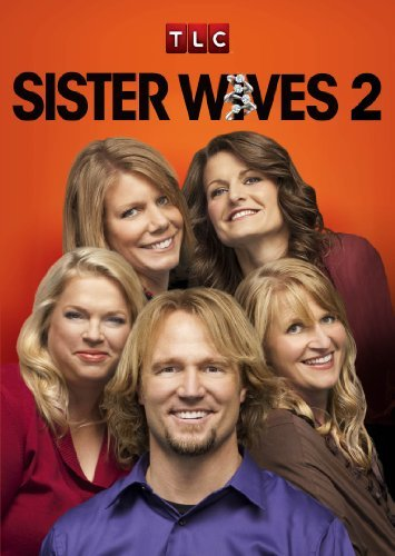 Watch Movie sister-wives-season-6