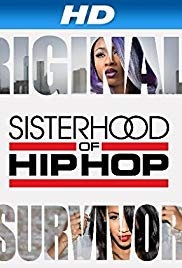 Watch Movie sisterhood-of-hip-hop-season-1