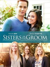 Watch Movie sisters-of-the-groom