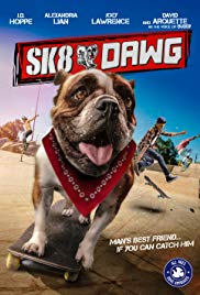 Watch Movie sk8-dawg