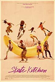 Watch Movie skate-kitchen