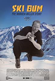 Watch Movie ski-bum-the-warren-miller-story
