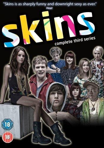 Skins – Season 3