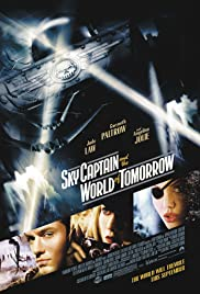 Watch Movie sky-captain-and-the-world-of-tomorrow