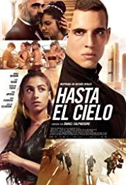 Watch Movie sky-high-2020