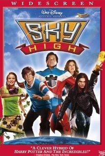Watch Movie sky-high