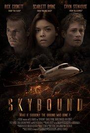 Watch Movie skybound