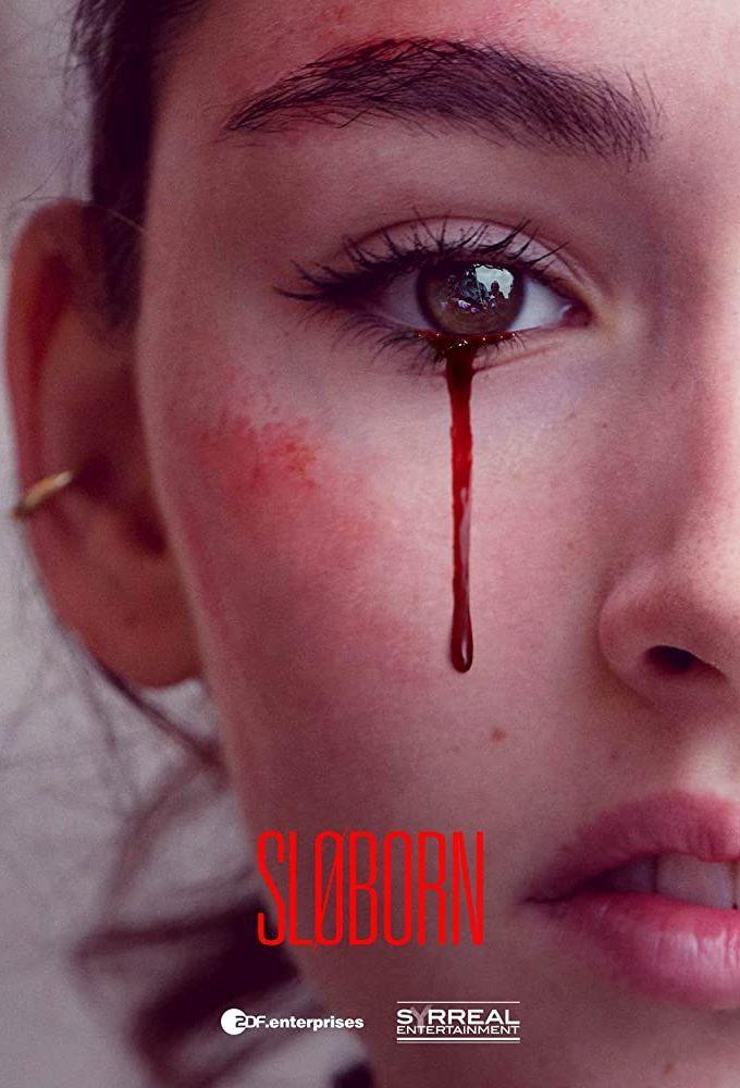 Watch Movie slborn-season-1