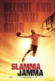 Watch Movie slamma-jamma