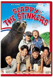 Watch Movie slappy-and-the-stinkers