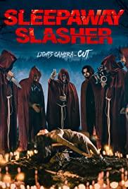 Watch Movie sleepaway-slasher