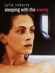 Watch Movie sleeping-with-the-enemy