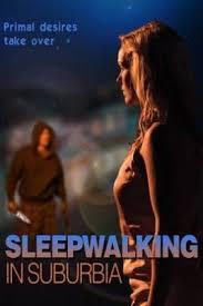 Watch Movie sleepwalking-in-suburbia