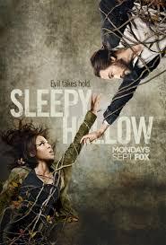 Watch Movie sleepy-hollow-season-2