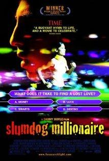 Watch Movie slumdog-millionaire